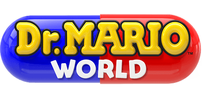 Play Dr. Mario World on PC