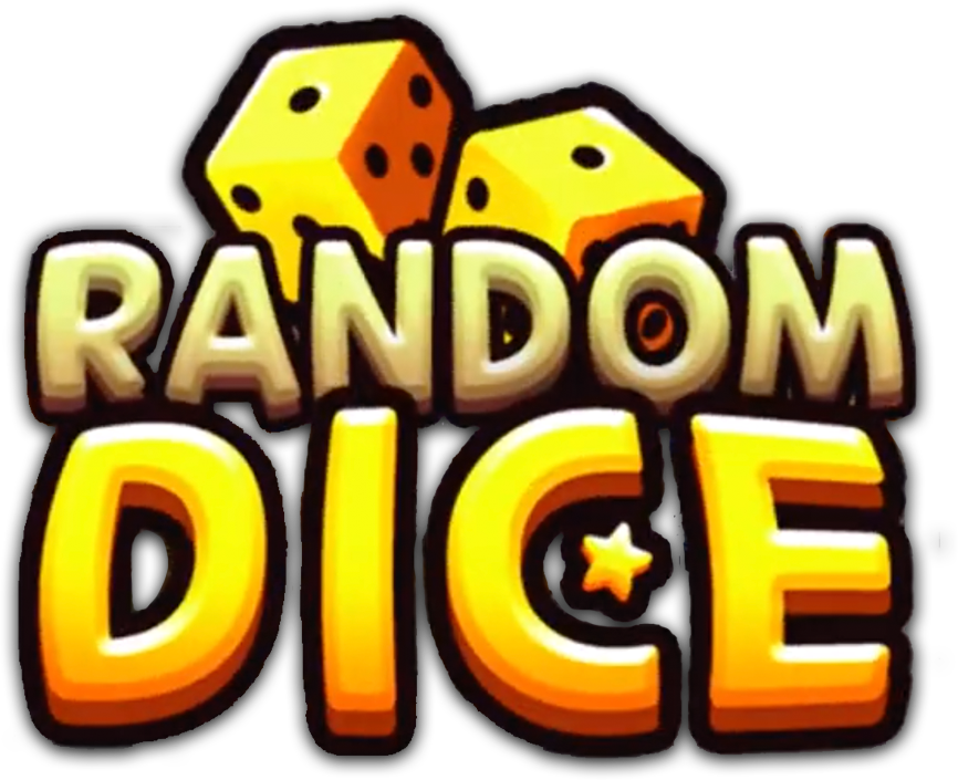 Play Random Dice on PC