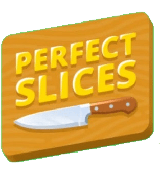 Play Perfect Slices on PC