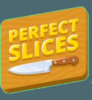 Juega Perfect Slices en PC
