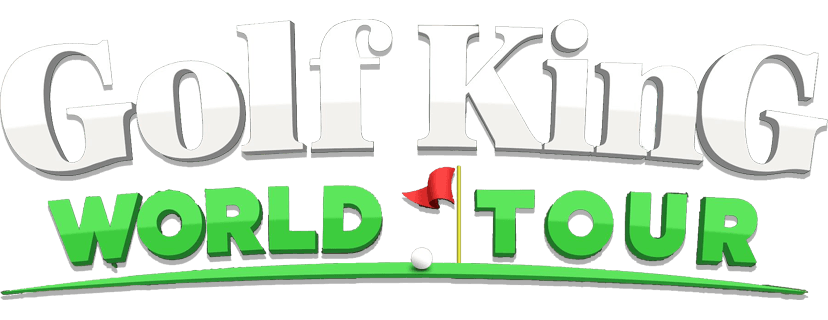 Play Golf King – World Tour on PC