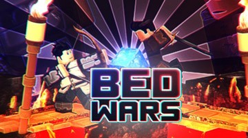 Download Bed Wars on PC with BlueStacks