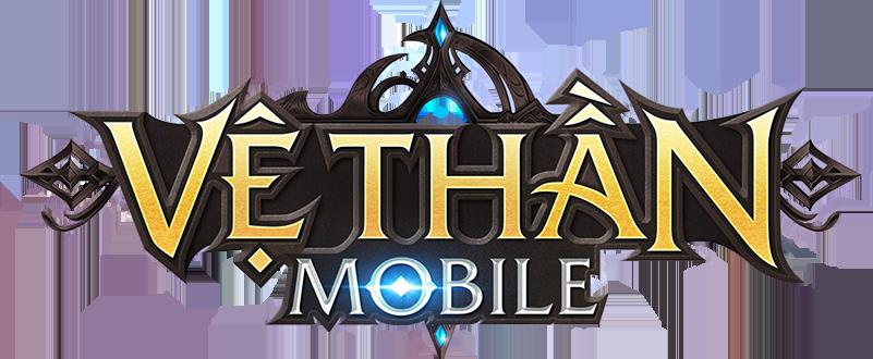 Chơi Vệ Thần Mobile on PC