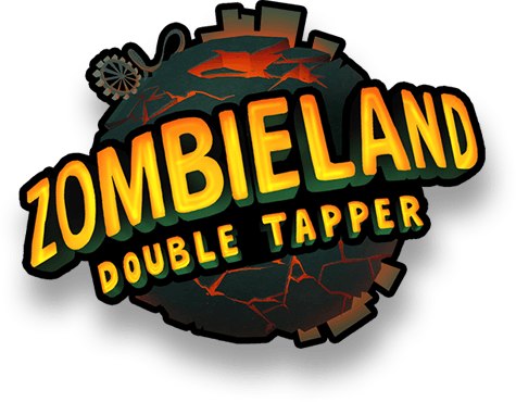 Juega Zombieland: Double Tapper en PC