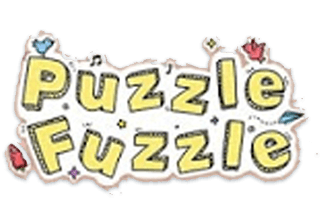 Play Puzzle Fuzzle on PC