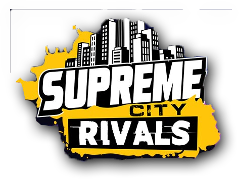 Play Supreme City Rivals on PC
