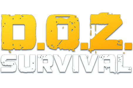Play Dawn of Zombies: Survival after the Last War on PC