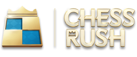 เล่น Chess Rush on PC