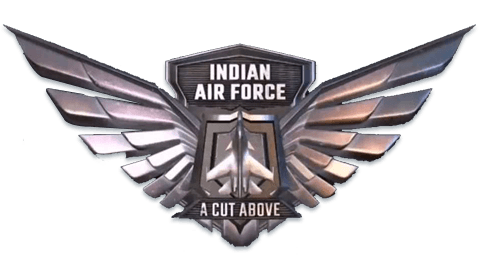 Play Indian Air Force: A Cut Above on PC