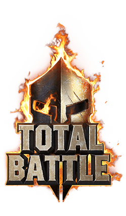 Play Total Battle: Tactical Strategy on PC