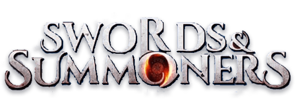 Chơi Sword & Summoners on PC