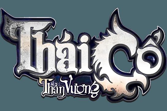 Chơi Thái Cổ Thần Vương on PC