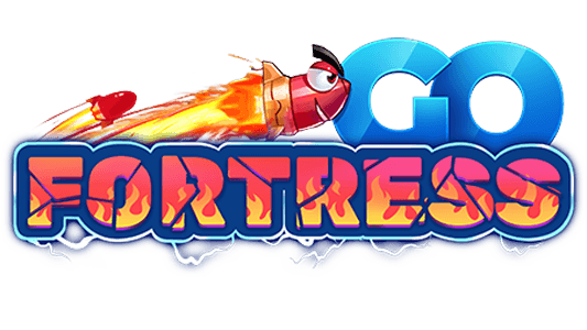 Play Fortress GO on PC