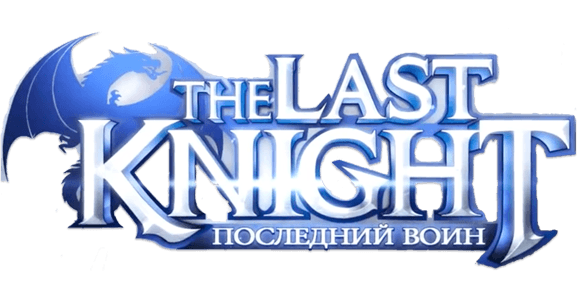 Play The Last Knight on PC