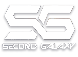 Играй Second Galaxy На ПК