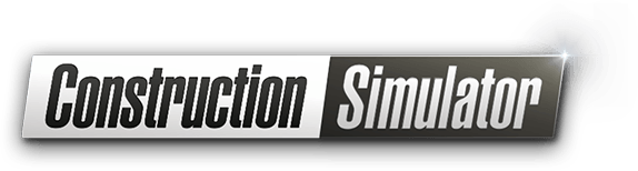 Play Construction Simulator 2014 on PC