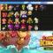 Tier List ตัวละครคุกกี้ทั้งหมด ในเกม Cookie Run: Kingdom