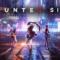 Counter:Side – Sơ bộ về tựa game nhập vai gacha mới đến từ Nexon