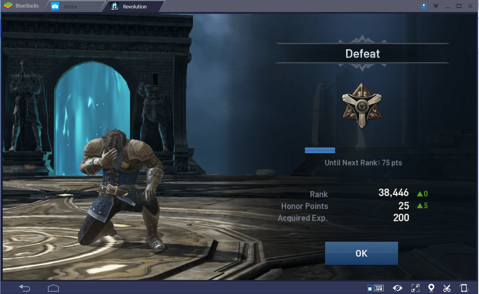 Lineage 2 Revolution: How to Increase CP Fast?
