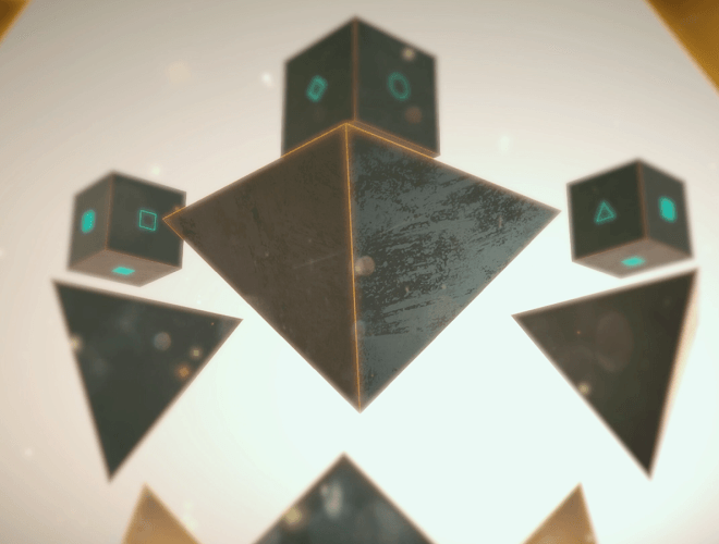 Play PRISM on PC 5
