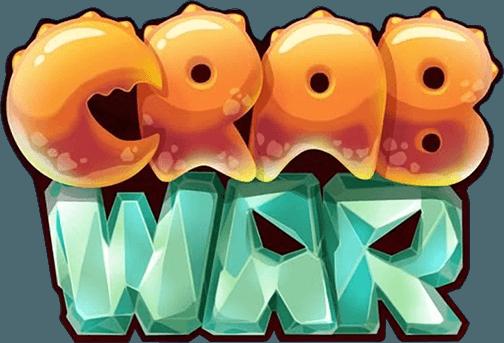 Играй Война крабов (Crab War) На ПК