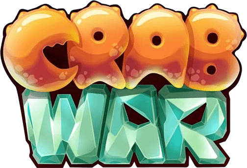 Chơi Cua Chiến Tranh (Crab War) on PC