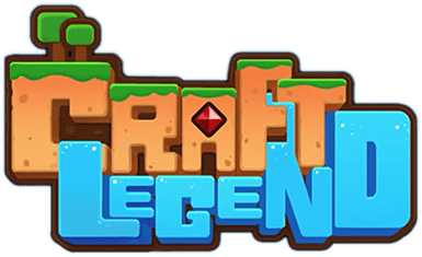 Play Craft Legend on PC