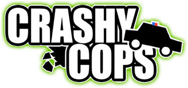 Play Crashy Cops! on PC