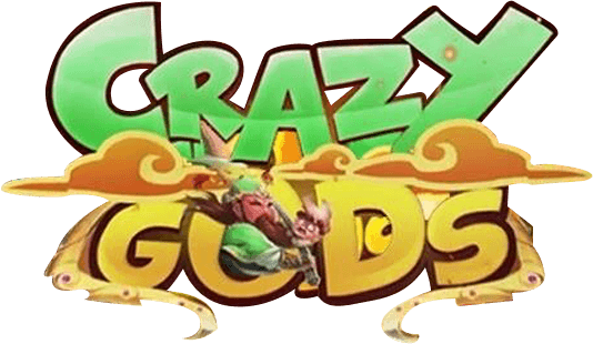 Play Crazy Gods on PC