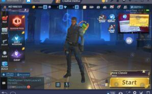 how to download creative destruction for pc free download link