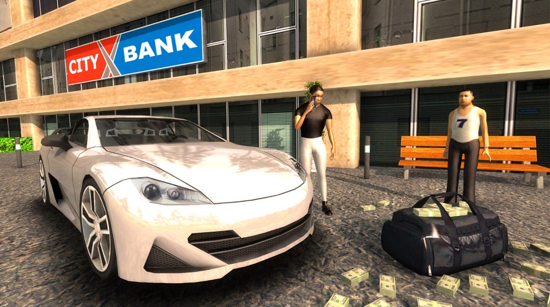 city car driving download pc torent