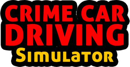 Play Crime Car Driving Simulator on PC