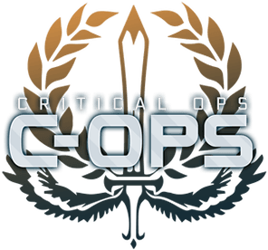 Jogue Critical Ops para PC