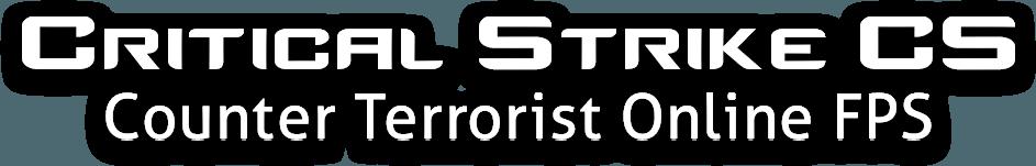 Play Critical Strike CS on PC