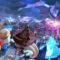 '쿠키런: 킹덤', 출시 두 달 반 만에 글로벌 누적 1000만 다운로드