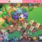 쿠키런 킹덤 초반 공략을 알아보고 블루스택으로 PC에서 플레이 해보세요!