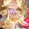 쿠키런: 킹덤, '전설의 고대왕국' 업데이트…메인 에피소드 추가