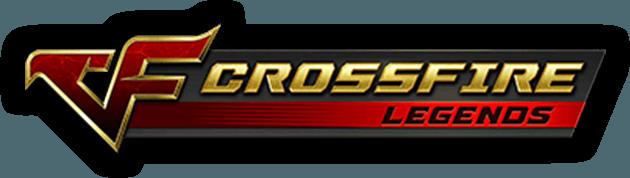 Chơi CrossFire: Legends on PC