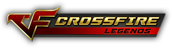 Juega CrossFire: Legends en PC