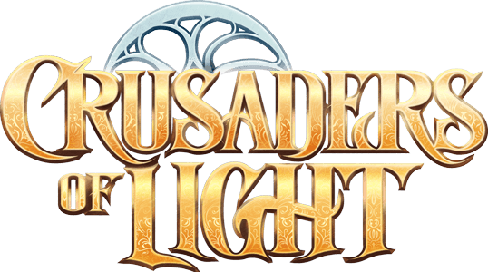Играй Crusaders of Light На ПК