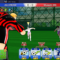 دليل المواجهات في لعبة Captain Tsubasa: Dream Team على جهاز الكمبيوتر