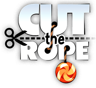 Play Cut The Rope on PC