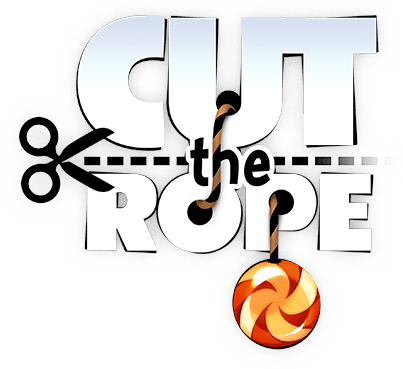Play Cut the Rope Gold on PC