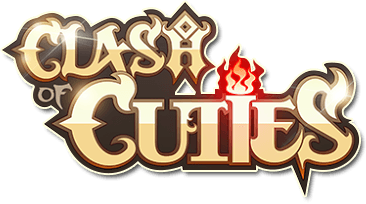 Play Clash of Cuties on PC