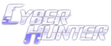 Jogue Cyber Hunter para PC