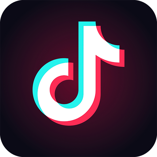 Play TikTok on PC 1