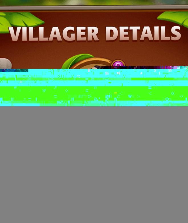 Play Virtual Villagers Origins 2 on PC 13