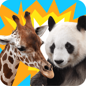 Играй AnimalTower Wars На ПК 1