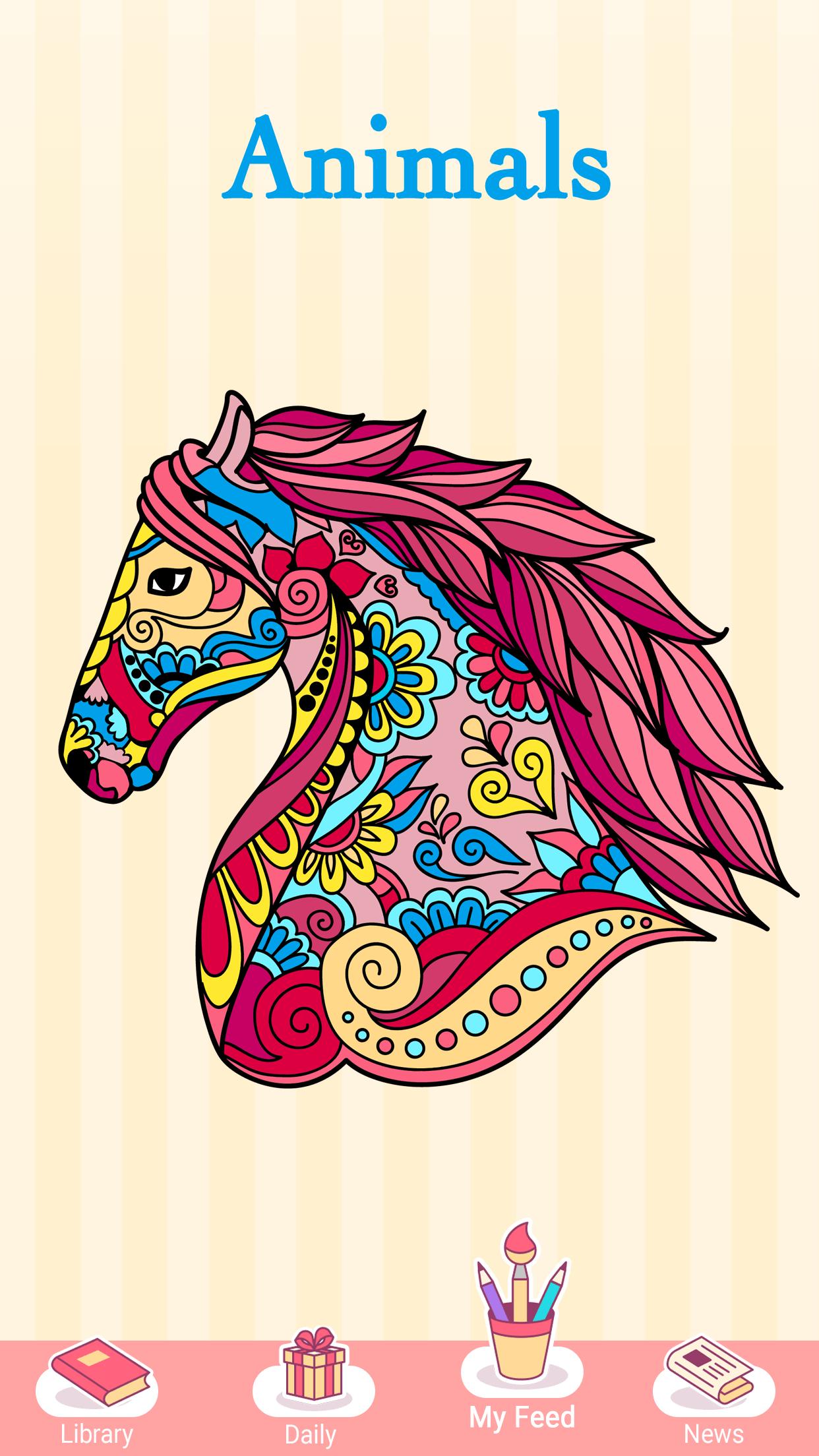 Happy Color FГјr Pc
