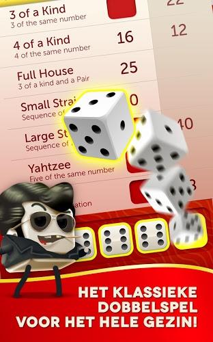 Speel Yahtzee With Buddies on PC 14